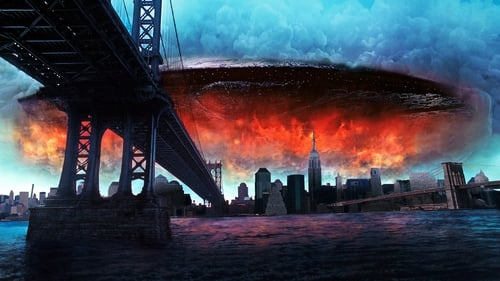 Independence Day (1996) Subtitle Indonesia