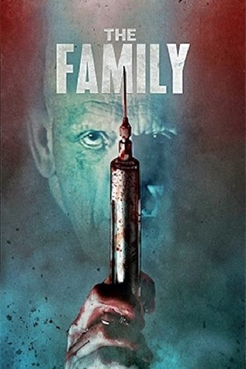 Película The Family Gratis