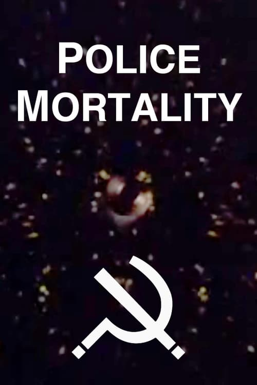 Police Mortality