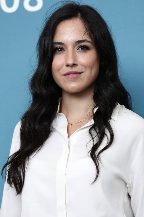 Denise Sardisco