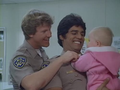 Chips 1977 Amazon Video: Season 1 – Episode Vintage '54