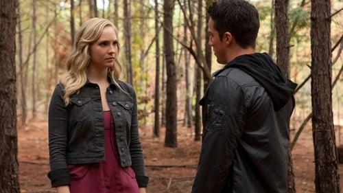 The Vampire Diaries Season 2 Episode 10 Watch Online