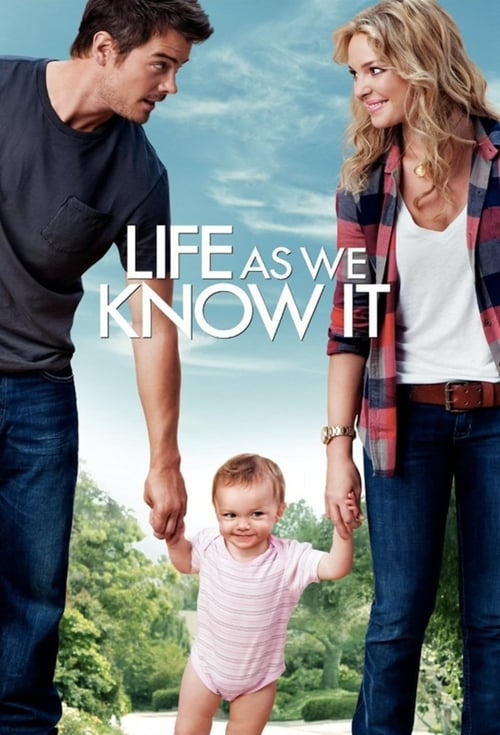فيلم Life As We Know It مترجم, kurdshow