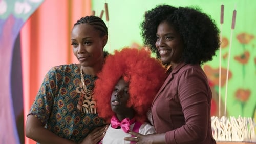 The Chi: Season 1 – Episod Ease On Down The Road