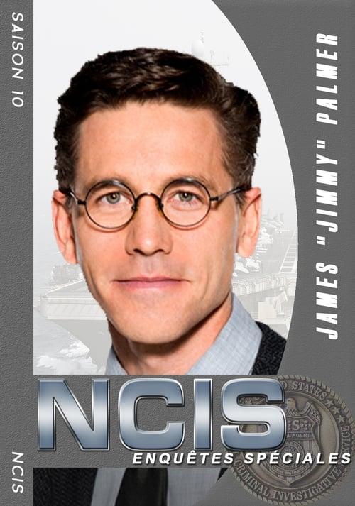 NCIS: Enquêtes Spéciales: Saison 10
