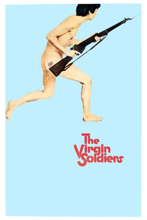 Film The Virgin Soldiers En Bonne Qualité Hd 720p
