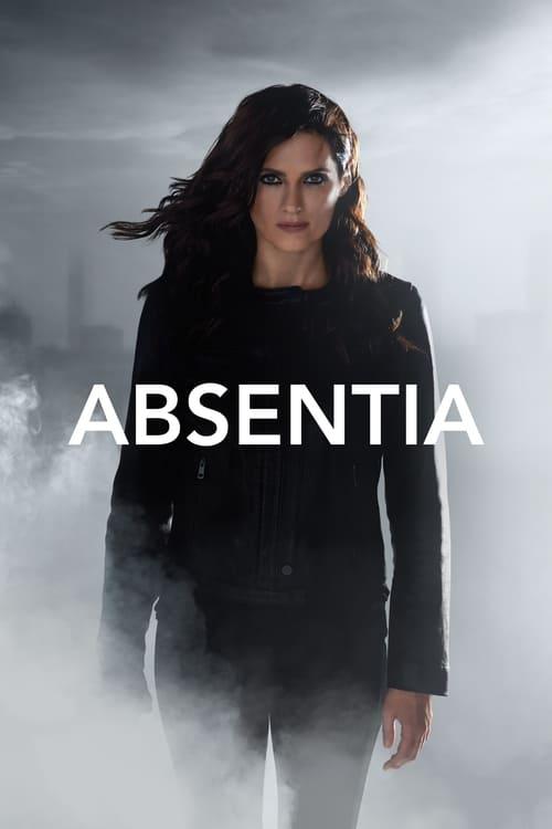 Absentia-Azwaad Movie Database