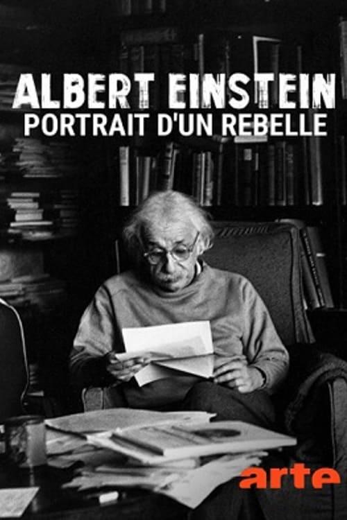 مشاهدة Mythos Einstein - Leben und Werk eines Rebellen مع ترجمة