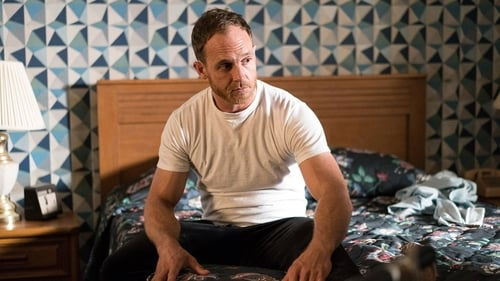 Watch Sneaky Pete S02E03 Online