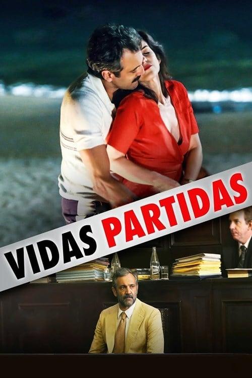 Película Vidas Partidas En Buena Calidad Hd 720p