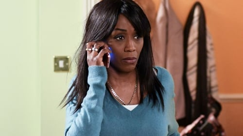 Eastenders 2017 Bluray 720p: Season 33 – Episode 02/03/2017