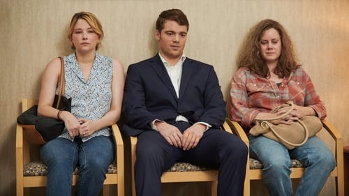 Hillbilly Elegy I recommend to watch
