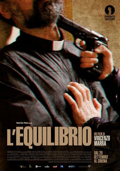 Equilibrium (2017)