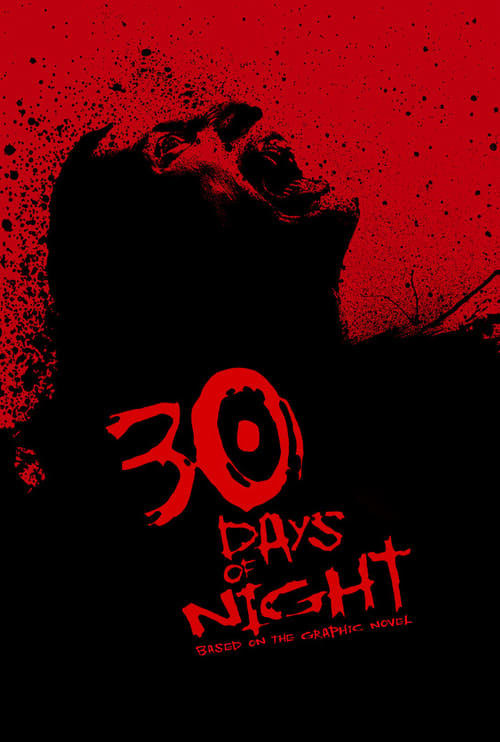 Nonton anime 30 Days of Night (2007)