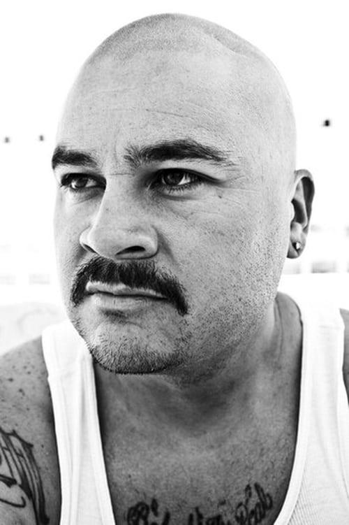 Frank Alvarez