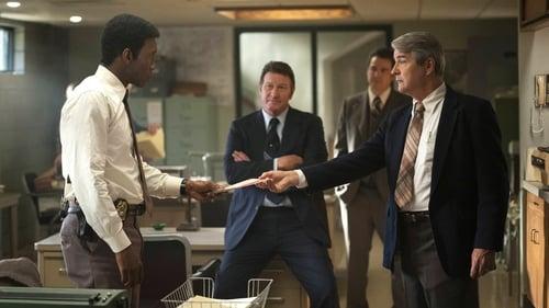 Assistir True Detective S03E06 – 3×06 – Dublado
