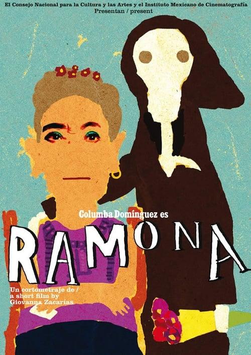 Ramona (2014)