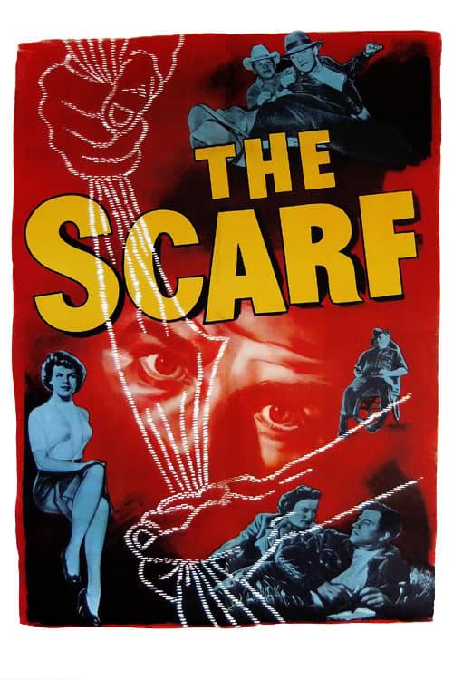 فيلم The Scarf في جودة HD جيدة