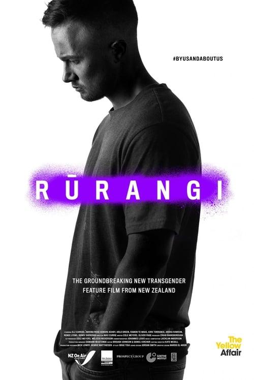 Watch Rūrangi Movie Online