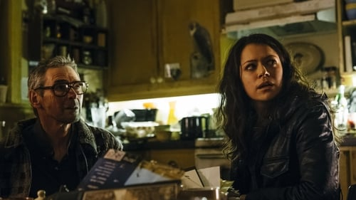 Orphan Black - Season 2 - Episode 6: To Hound Nature in Her Wanderings