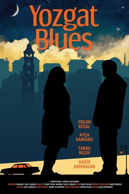 Filme Yozgat Blues De Boa Qualidade