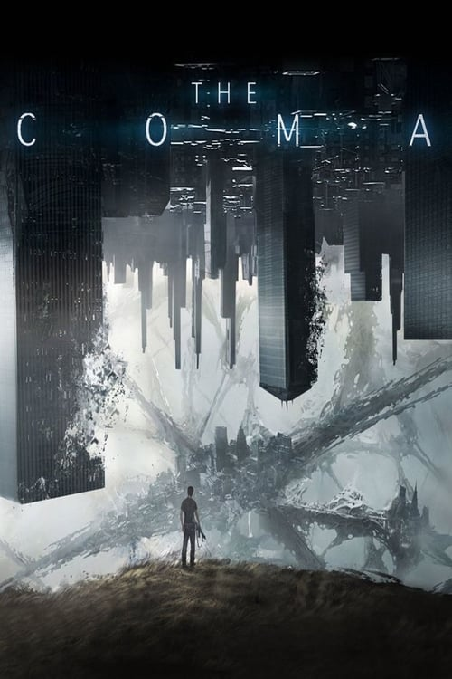 Streaming The Coma (2019) Movie Free Online