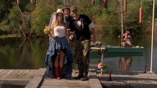 One Tree Hill - Season 8 - Episode 10: Lists, Plans
