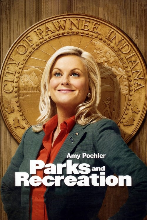 Parks and Recreation - Season 0: Specials - Episode 4: April & Andy's Road Trip: Building A Home