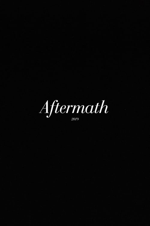 Watch Aftermath Online Screenrant