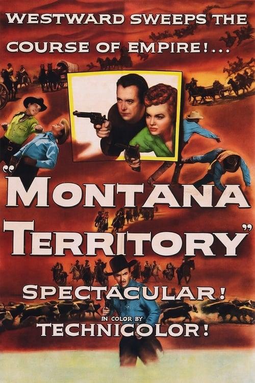 Assistir Montana Territory Em Boa Qualidade Hd
