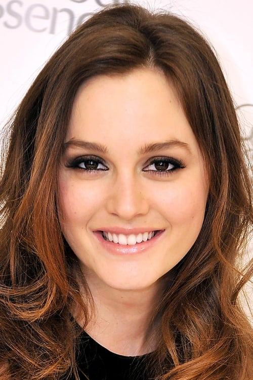 leighton meester � the movie database tmdb