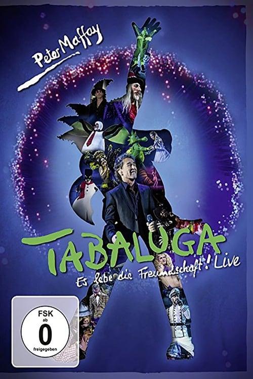 Assistir Tabaluga - Es lebe die Freundschaft! Live Online