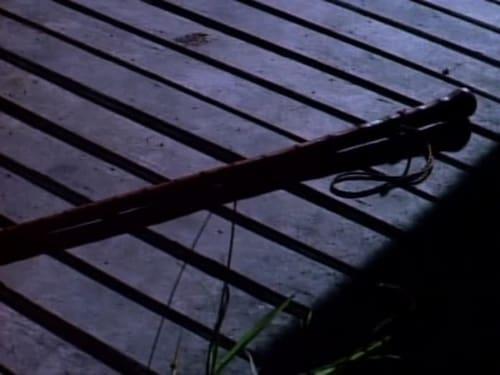 Mission Impossible 1989 720p Webrip: (1988) season 1 – Episode Bayou