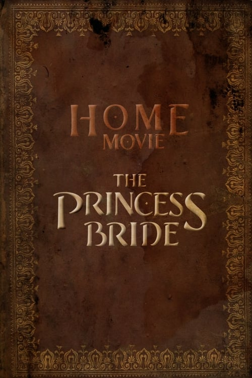 Home Movie The Princess Bride Tv Series 2020 2020 The Movie Database Tmdb