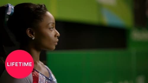 Without Registering The Simone Biles Story: Courage to Soar
