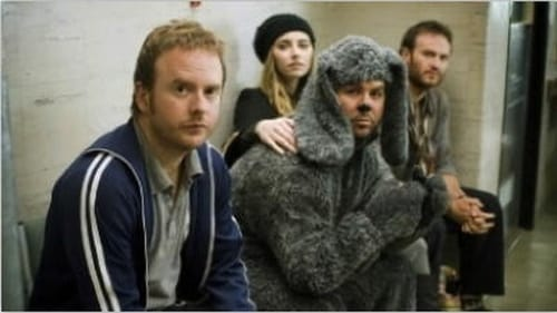 Watch Wilfred S2E06 Online
