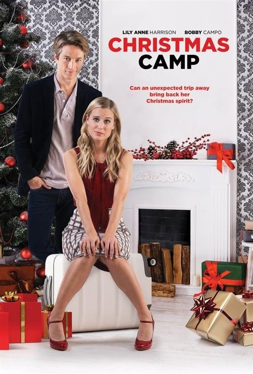 Watch Christmas Camp Online Idigitaltimes