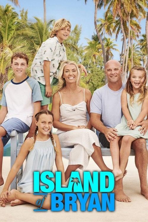Island of Bryan (2019)