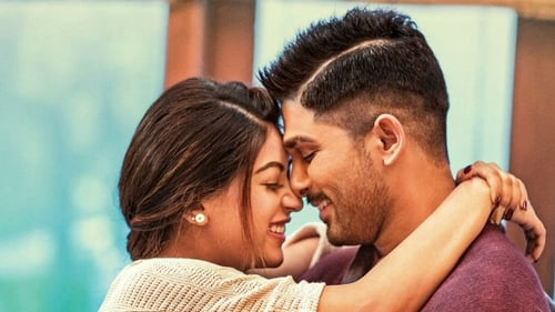 Watch Naa Peru Surya - Naa Illu India Online | Fidelity Labs
