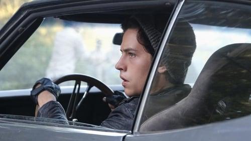 Riverdale - Season 2 - Episode 6: Chapter Nineteen: Death Proof