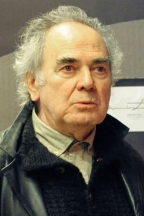 José María Nunes