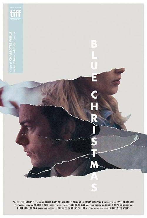 Regarde Le Film Blue Christmas En Bonne Qualité Hd 720p