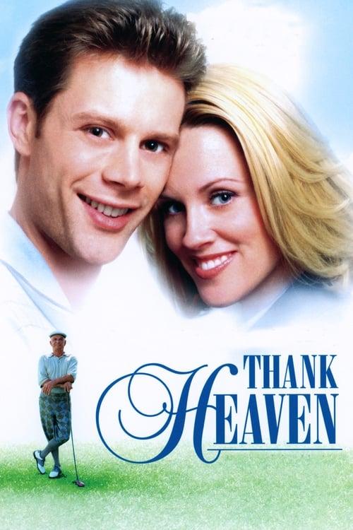 Filme Thank Heaven Em Boa Qualidade Hd 720p