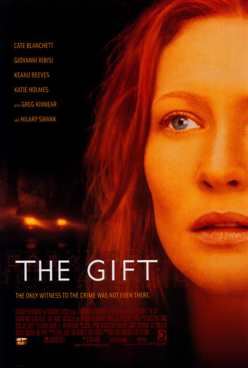 Download The Gift (2000) Best Quality Movie