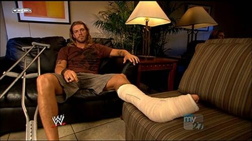 Wwe Smackdown Live 2008 Full Tv Series: Season 10 – Episode July 18, 2008