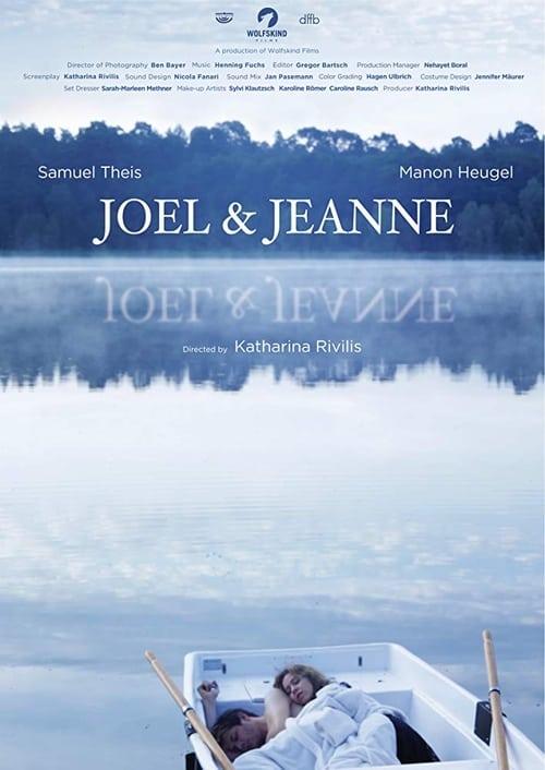 Assistir Filme Joel und Jeanne Em Português Online