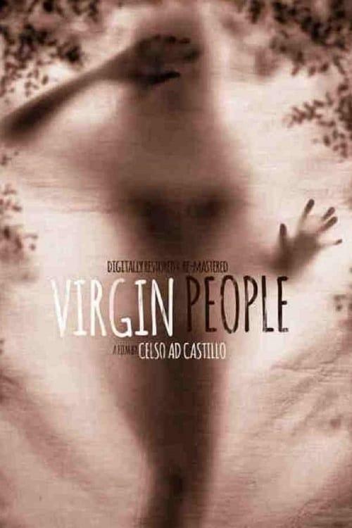 Virgin People