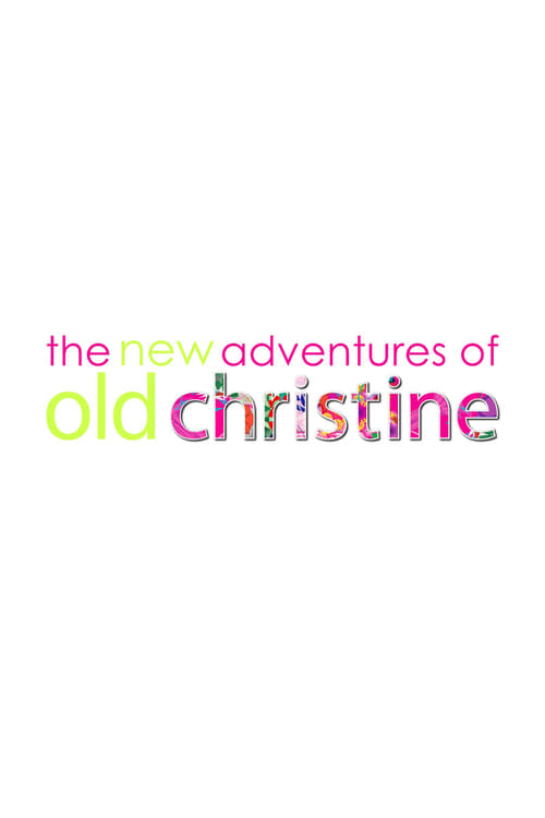The New Adventures of Old Christine-Azwaad Movie Database