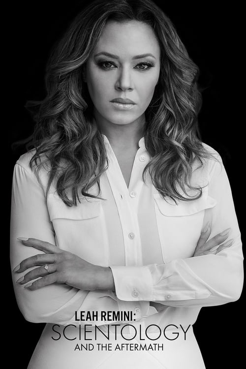 Leah Remini: Scientology and the Aftermath: Season 2
