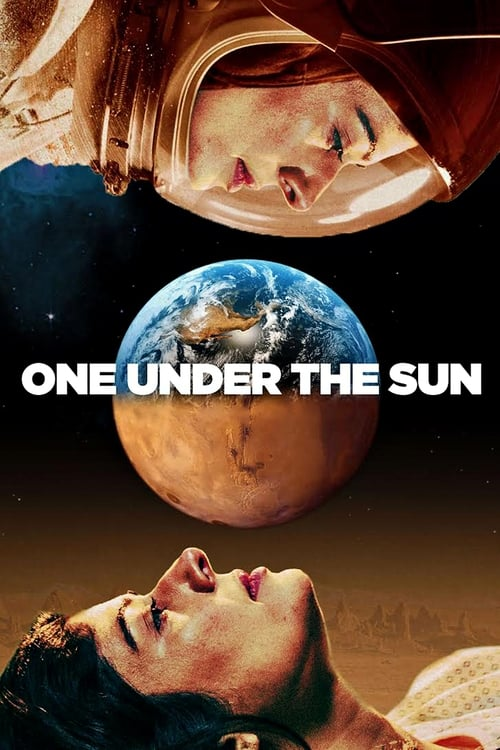 Katso One Under the Sun Laadukkaita Hd 1080p Laatuja